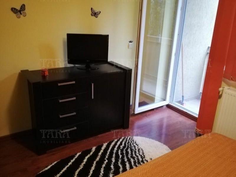 Apartament Cu 2 Camere Floresti ID I1042716 5