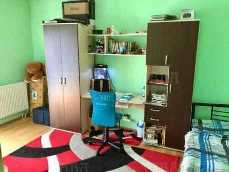 Apartament Cu 2 Camere Floresti ID V531773 2