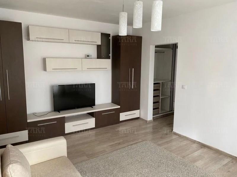 Apartament Cu 3 Camere Manastur ID V1213398 1