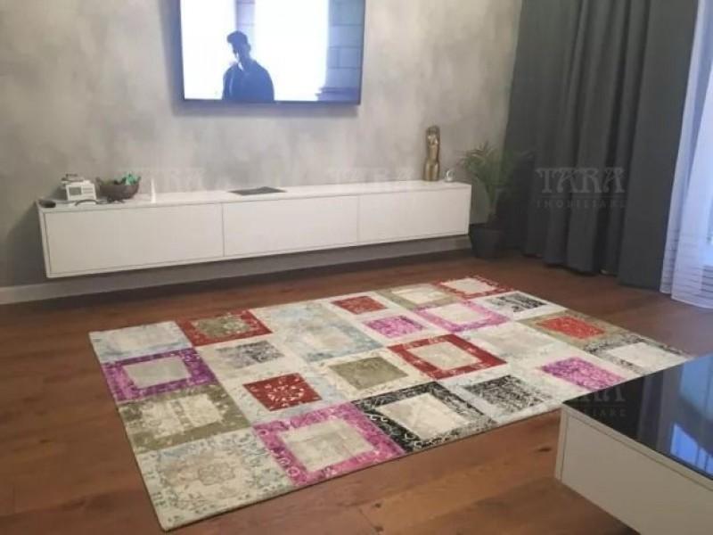 Apartament Cu 2 Camere Borhanci ID V746721 3