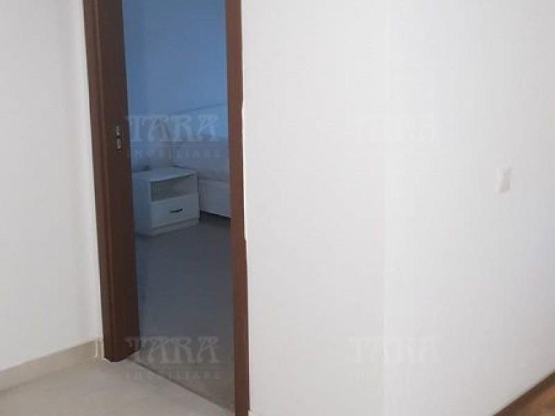 Apartament Cu 2 Camere Dambul Rotund ID V606725 3