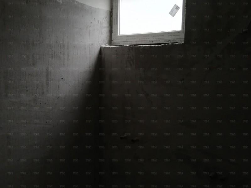 Apartament Cu 3 Camere Floresti ID V631716 5