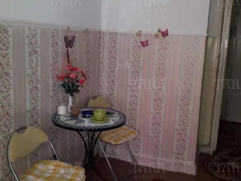 Apartament Cu 3 Camere Manastur ID V893295 3