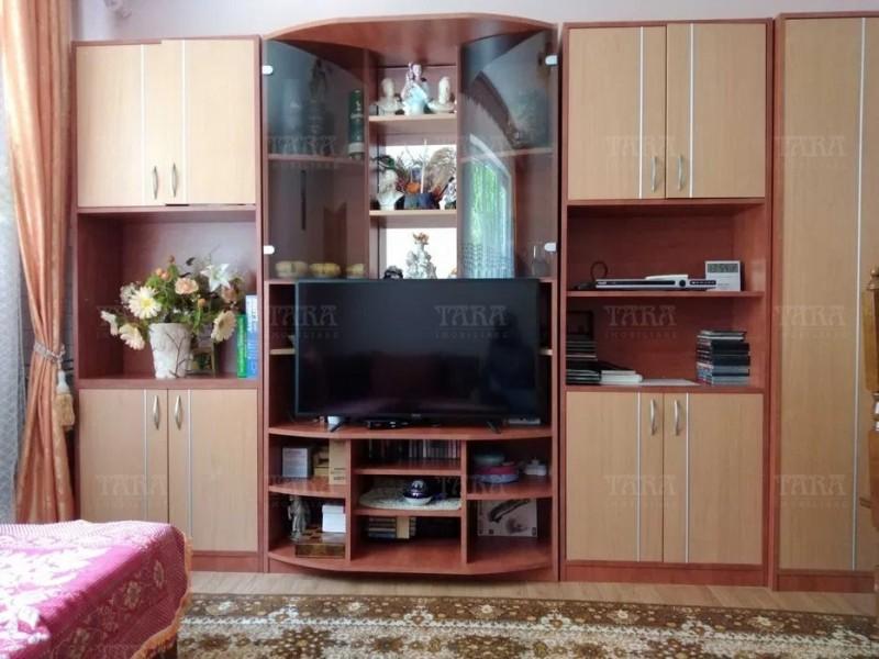 Apartament Cu 2 Camere Manastur ID V1221005 3