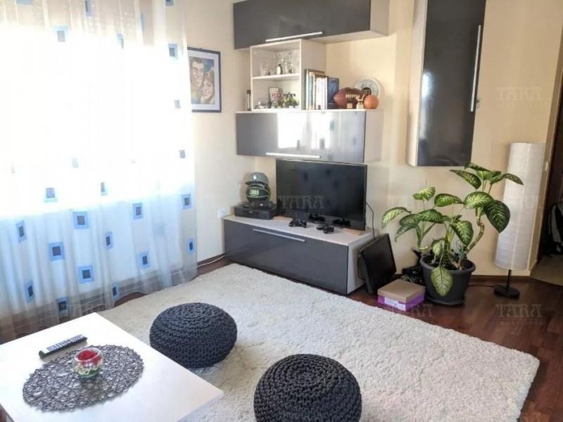 Apartament Cu 2 Camere Baciu ID V669878 1