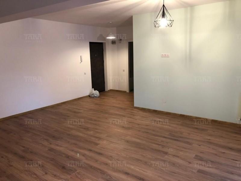 Apartament Cu 2 Camere Floresti ID V839997 2