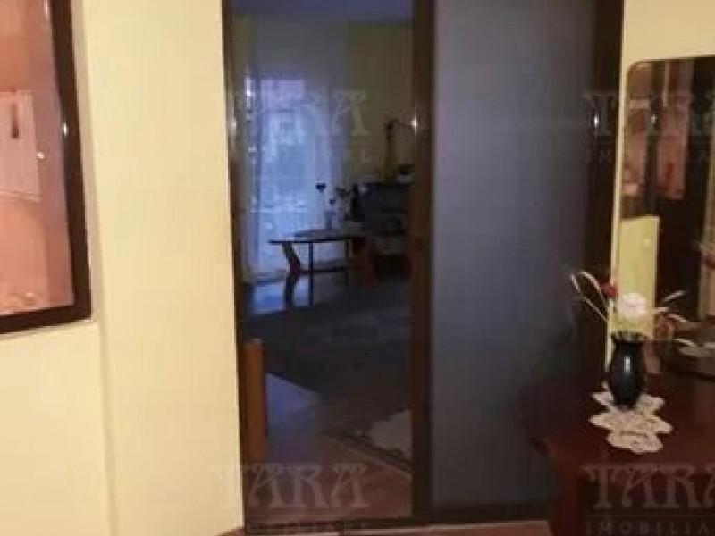 Apartament Cu 2 Camere Buna Ziua ID V865673 4
