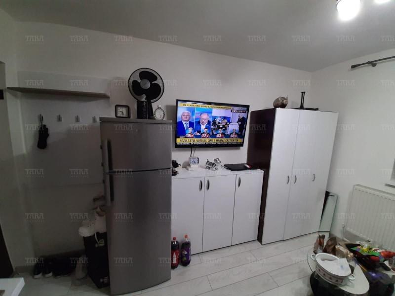 Apartament Cu 1 Camera Manastur ID V887266 3
