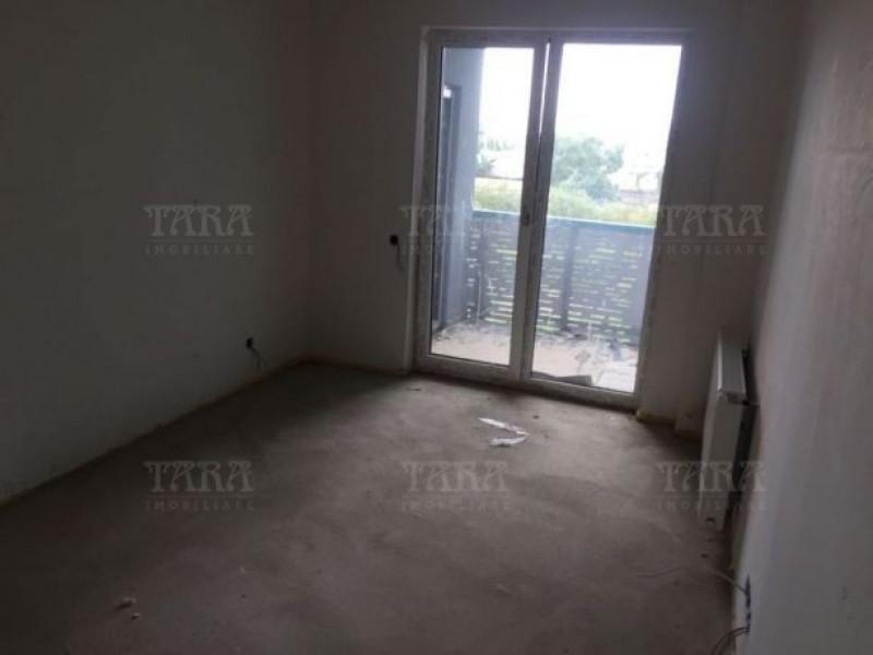 Apartament Cu 3 Camere Floresti ID V559426 3