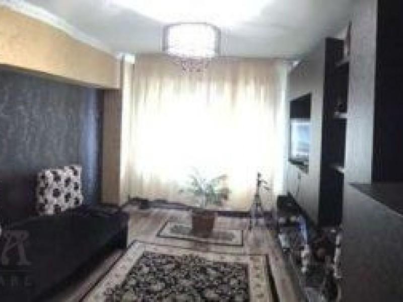 Apartament Cu 3 Camere Marasti ID V268816 1