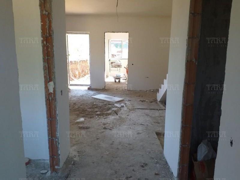 Casa Cu 4 Camere Floresti ID V931412 3