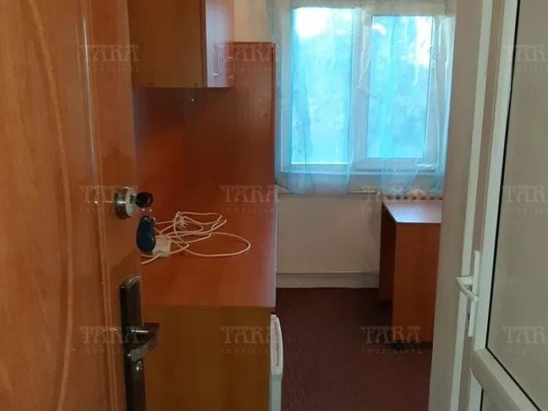Apartament Cu 1 Camera Gheorgheni ID V908256 3
