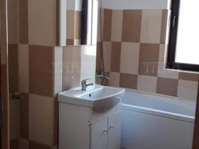 Apartament Cu 2 Camere Floresti ID V1006168 8