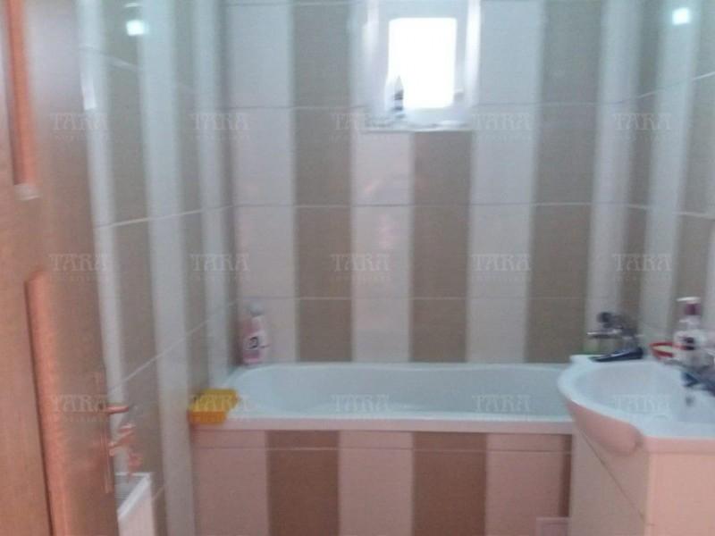 Apartament Cu 2 Camere Floresti ID V831533 6