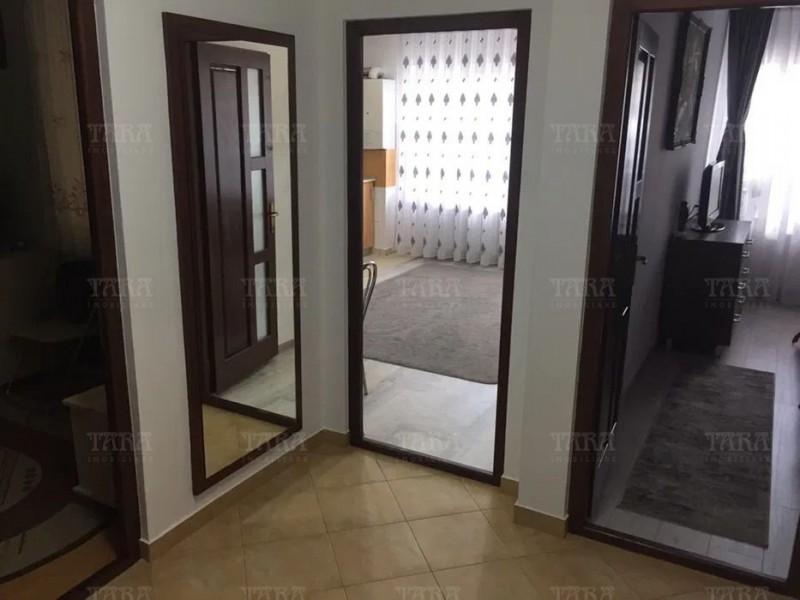 Apartament Cu 3 Camere Baciu ID V1172380 3