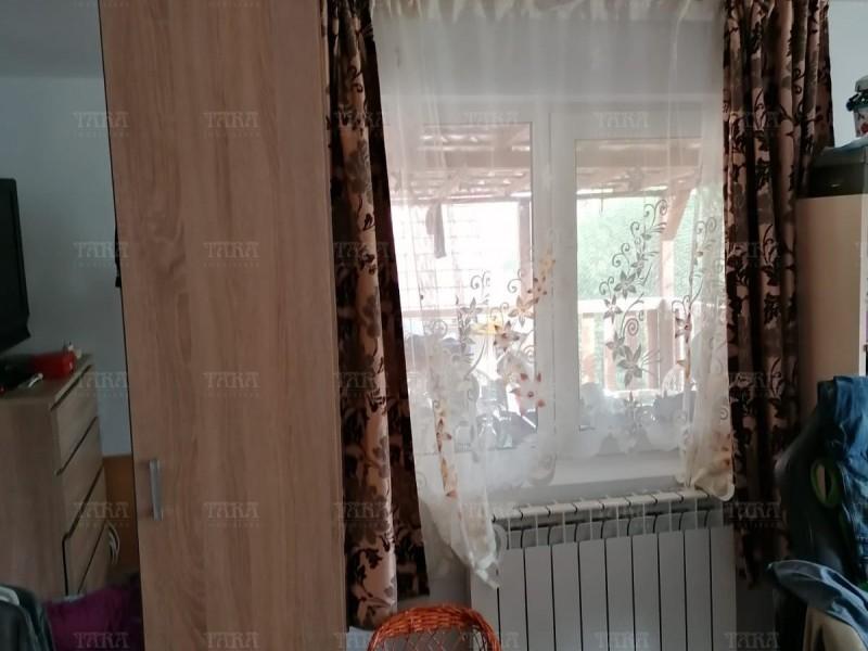 Casa Cu 3 Camere Vistea ID V1052275 8