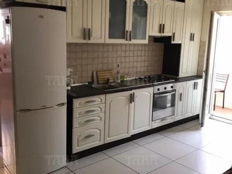 Apartament Cu 3 Camere Floresti ID V1037718 1
