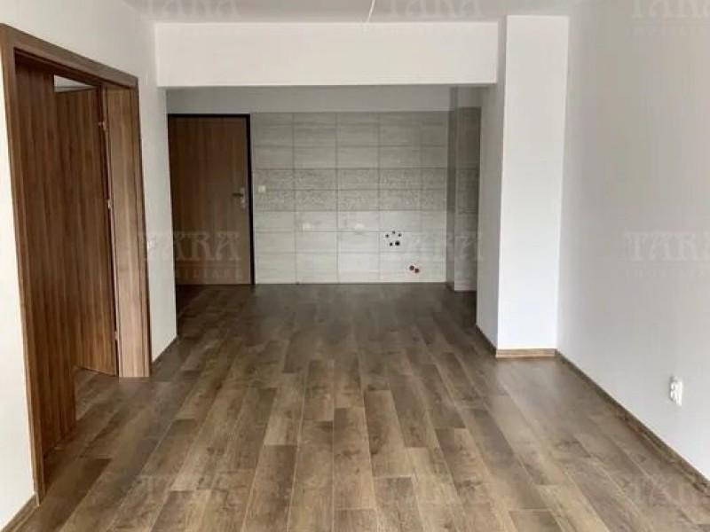 Apartament Cu 2 Camere Gheorgheni ID V1098297 4