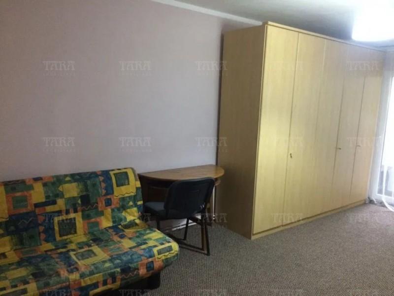 Apartament Cu 2 Camere Zorilor ID V1031768 5