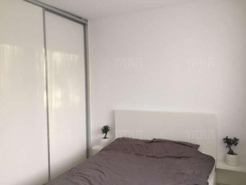 Apartament Cu 2 Camere Gheorgheni ID V360841 4