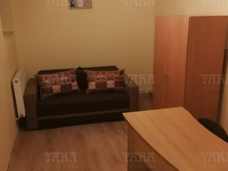 Apartament Cu 2 Camere Ultracentral ID I596365 3