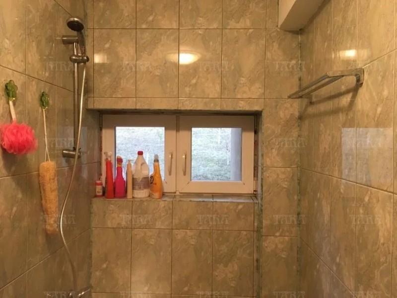 Apartament Cu 2 Camere Floresti ID V975446 6