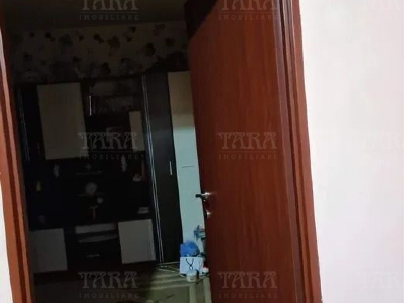 Apartament Cu 2 Camere Semicentral ID V1102891 5