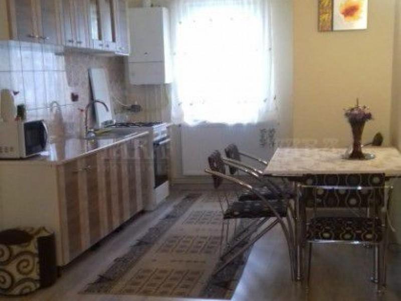 Apartament Cu 4 Camere Manastur ID V907167 3