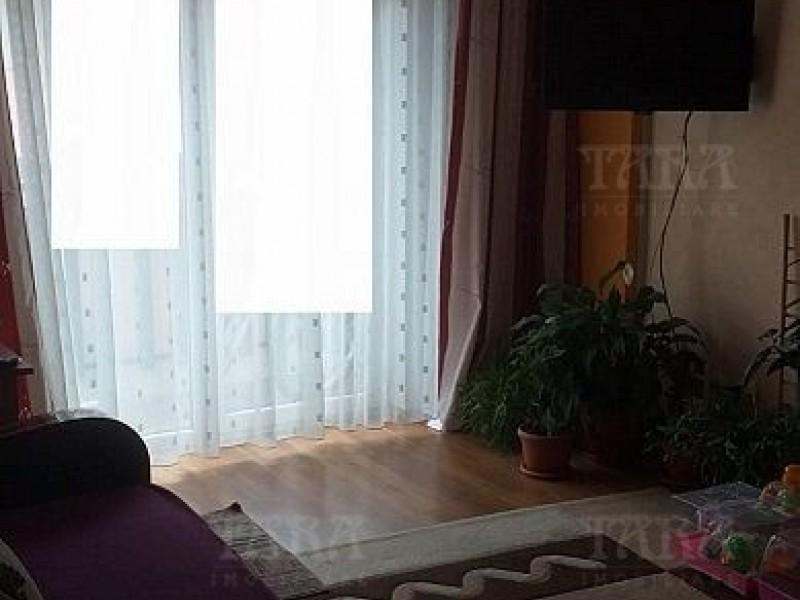 Apartament Cu 2 Camere Floresti ID V742607 2
