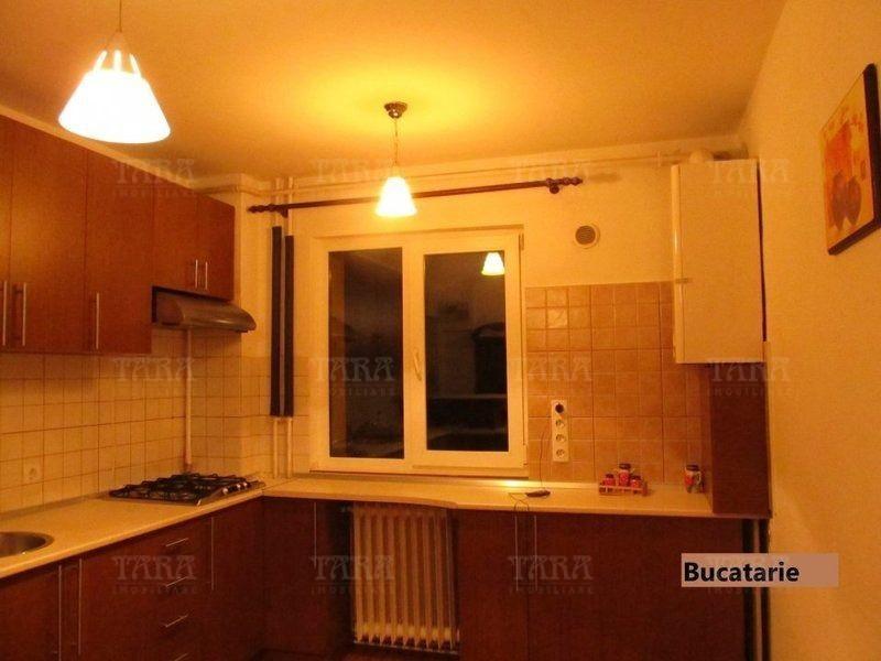 Apartament Cu 3 Camere Gheorgheni ID V1220881 1