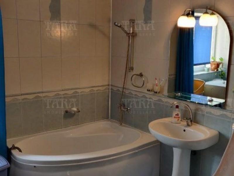 Apartament Cu 2 Camere Buna Ziua ID V959515 10