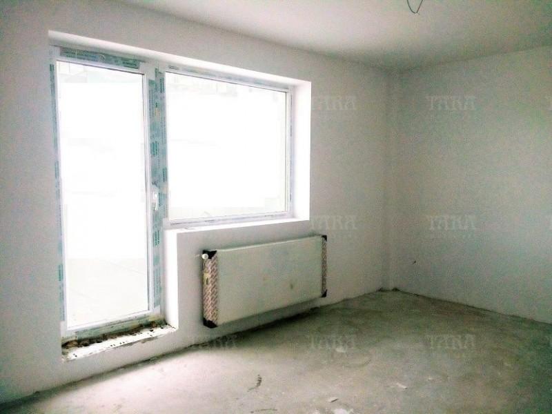 Apartament Cu 4 Camere Dambul Rotund ID V702344 2