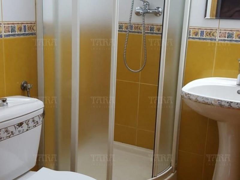 Apartament Cu 4 Camere Marasti ID V892602 7