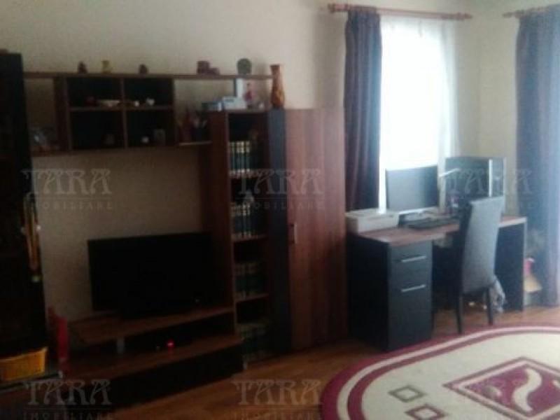 Apartament Cu 2 Camere Floresti ID V521055 1