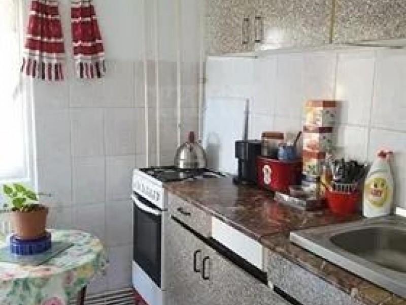 Apartament Cu 2 Camere Zorilor ID V994990 2