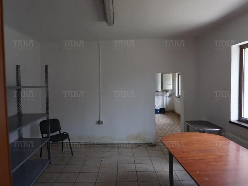 Casa Cu 4 Camere Someseni ID V262998 2