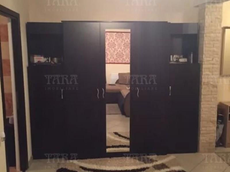 Apartament Cu 2 Camere Floresti ID V667426 1