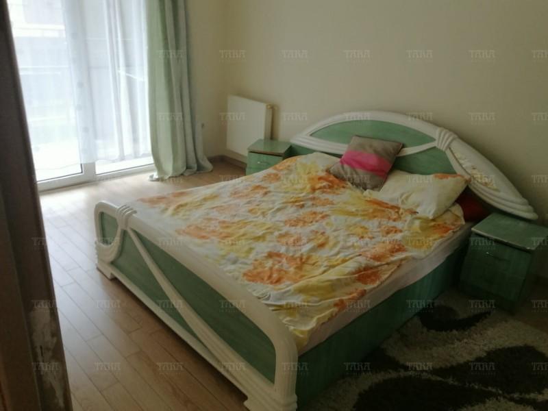 Apartament Cu 2 Camere Buna Ziua ID I882574 4