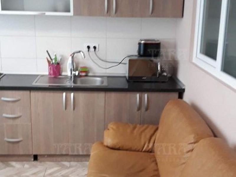Apartament Cu 2 Camere Floresti ID I951654 2