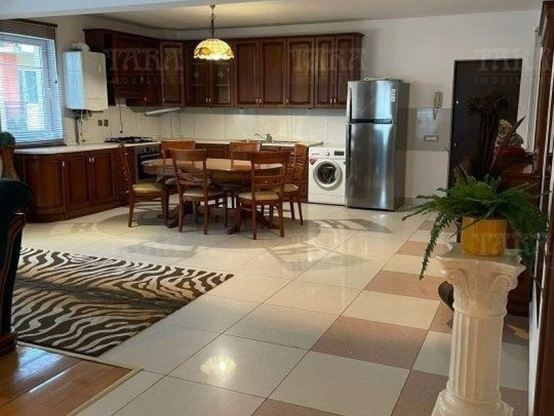 Apartament Cu 3 Camere Buna Ziua ID V1332136 2