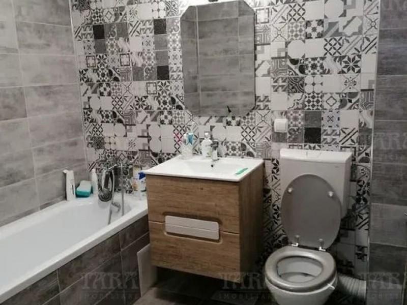 Apartament Cu 3 Camere Floresti ID V1088289 7