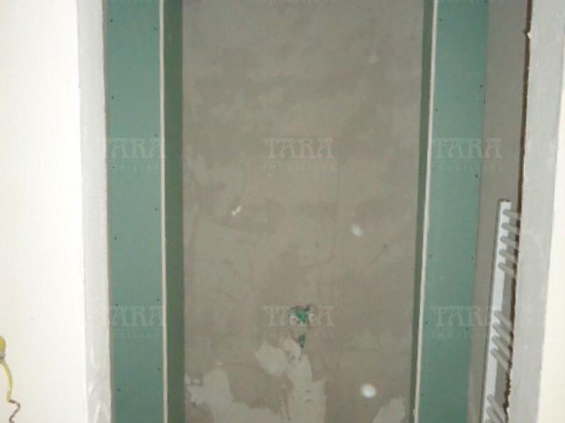 Apartament Cu 2 Camere Floresti ID V1146783 6