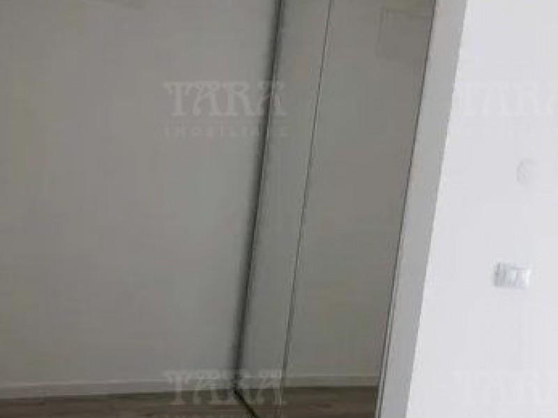 Apartament Cu 2 Camere Floresti ID V941441 3