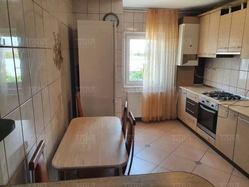 Apartament Cu 4 Camere Marasti ID V1223515 3