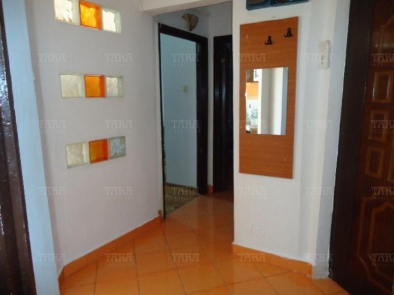 Apartament Cu 2 Camere Grigorescu ID V766909 7