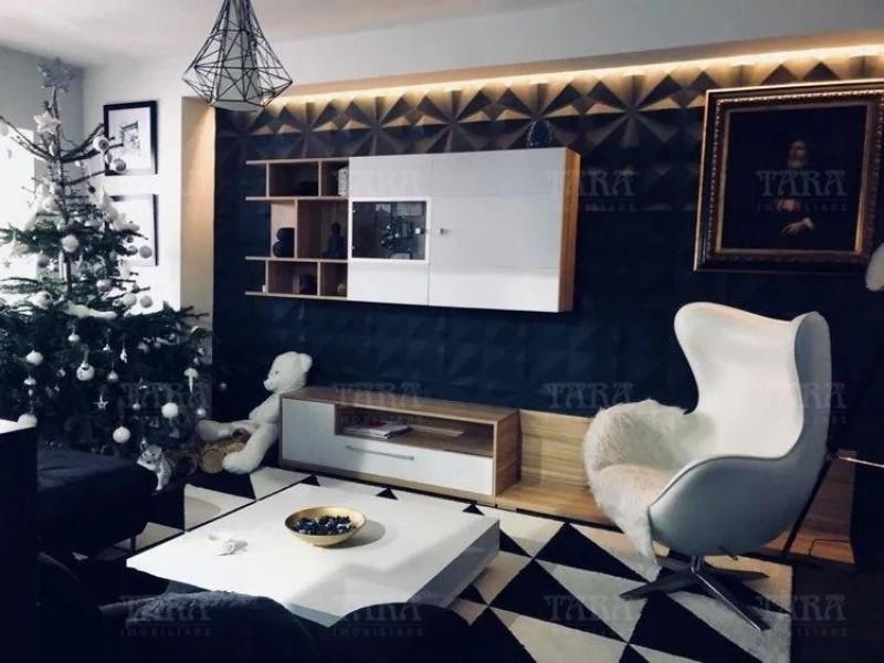 Apartament Cu 3 Camere Marasti ID V1123645 1