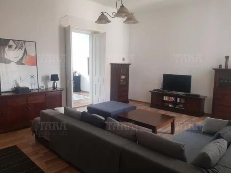 Apartament Cu 4 Camere Ultracentral ID V759723 4