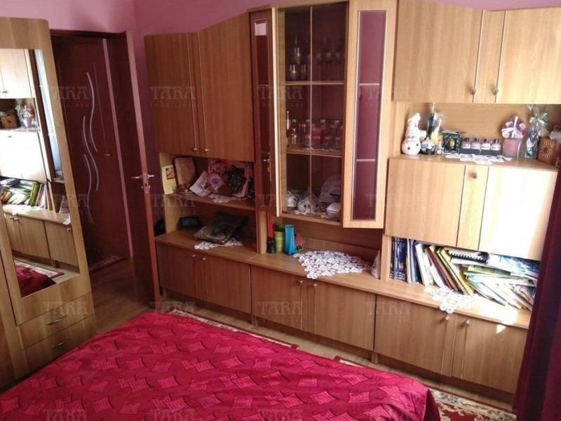 Apartament Cu 3 Camere Floresti ID V694876 3