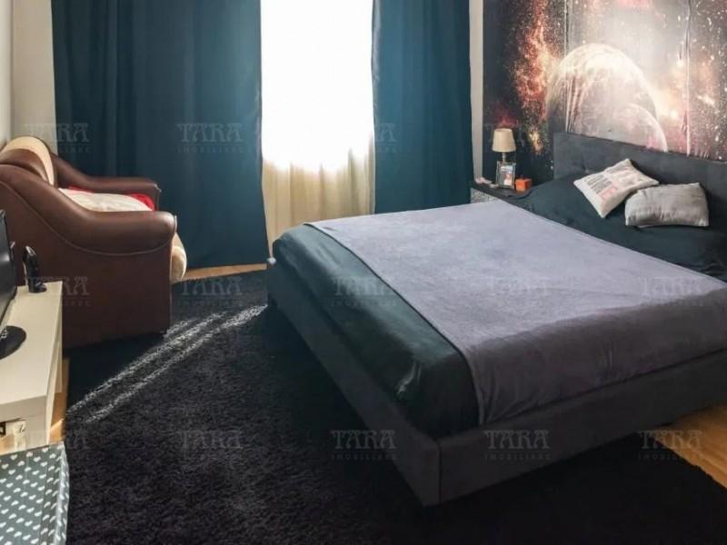 Apartament Cu 2 Camere Floresti ID V907160 7
