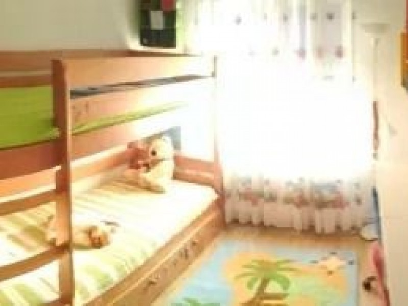 Apartament Cu 3 Camere Floresti ID V765015 7